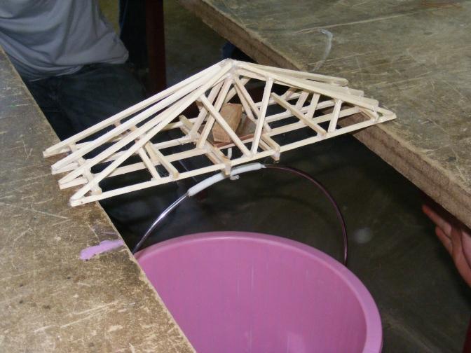 Bridges 036