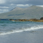 Wild Atlantic Way – Ireland's West Coast