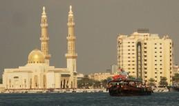 Sharjah, UAE