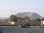 Kabul Jan –   کابل جان