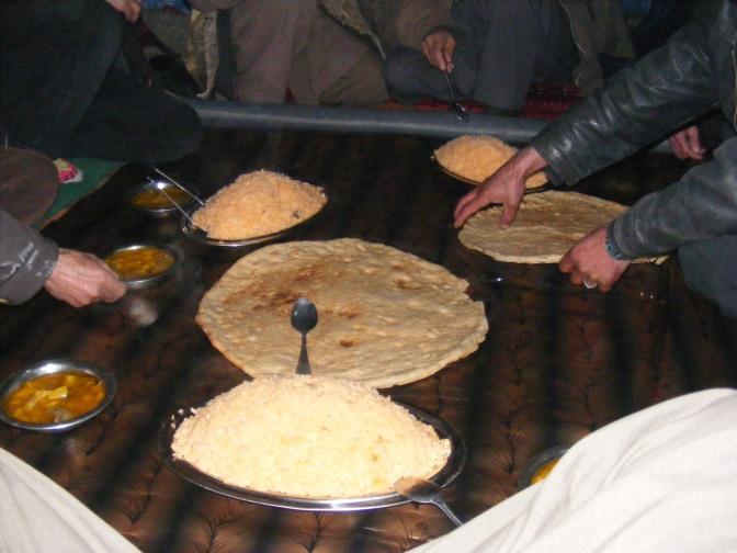 Badakhshan 151