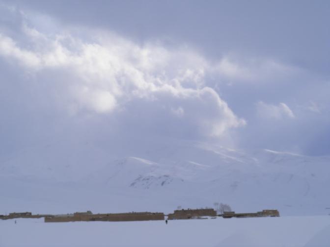 February 2012 003