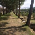 Women's Garden in Badakhshan