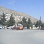 Kabul Gym