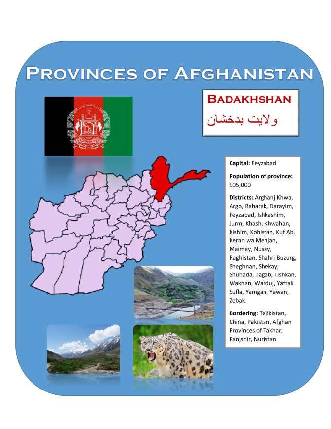 Badakhshan-1
