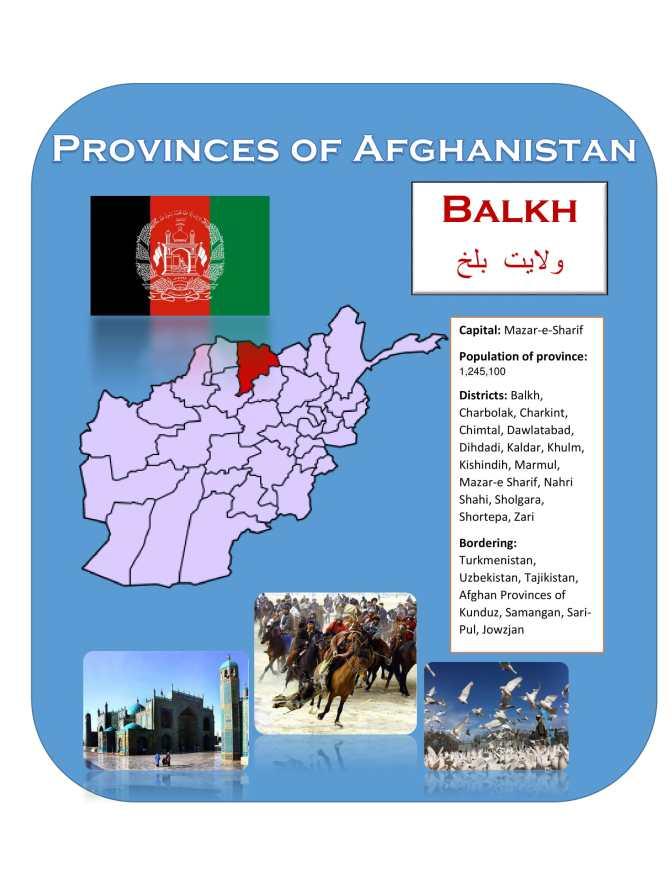 Balkh-1