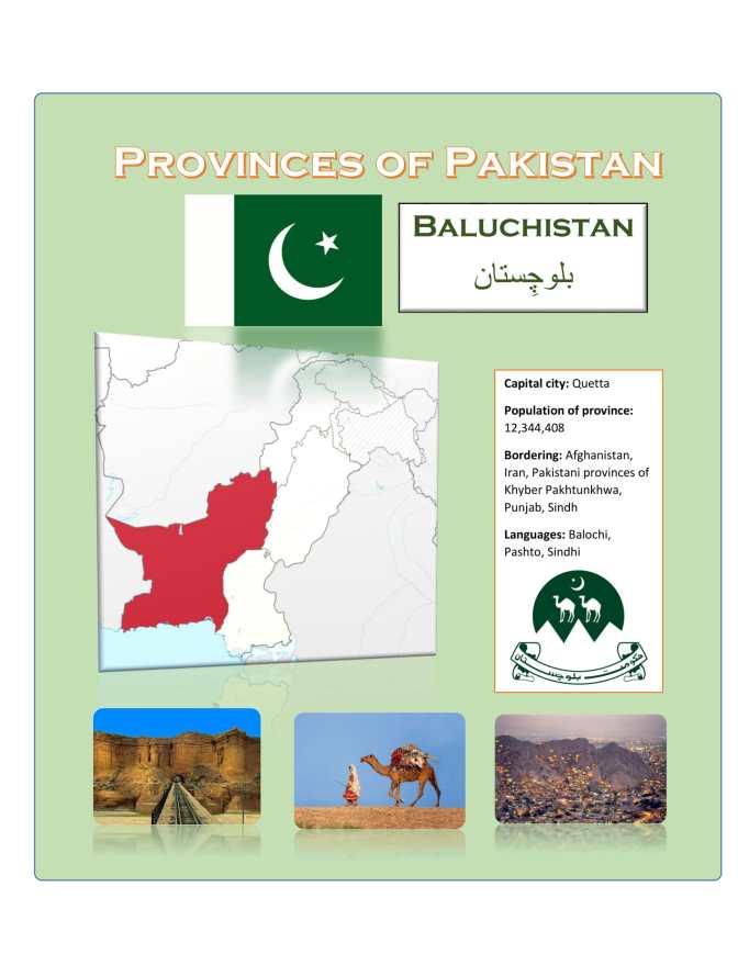 Baluchistan-1