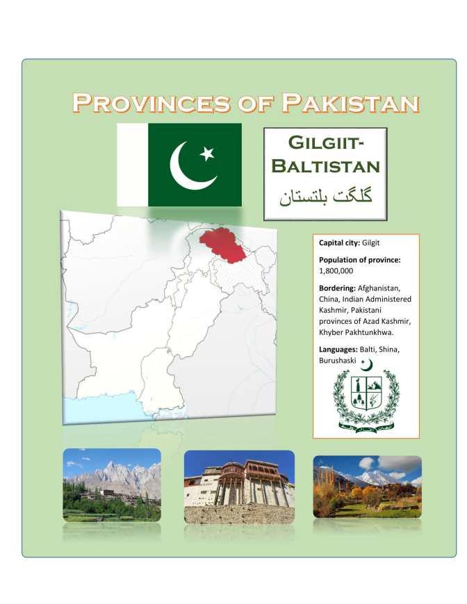 Gilgit-Baltistan-1