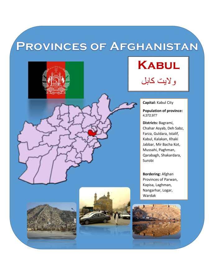 Kabul-1