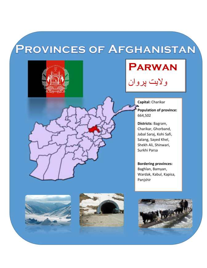 Parwan-1