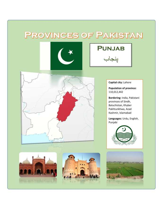 Punjab-1