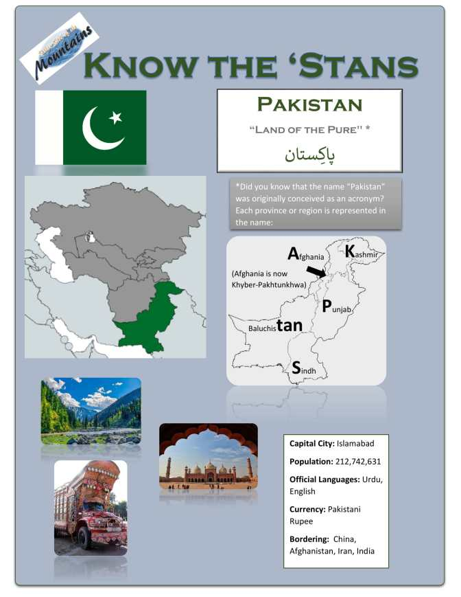 Pakistan-1.jpg