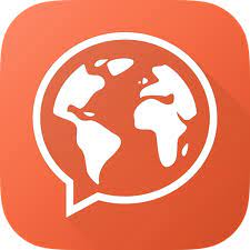 Mondly - Learn languages online for free