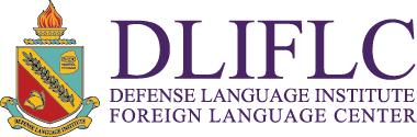 Defense Language Institute Foreign Language Center | Monterey, Ca
